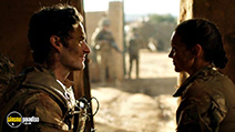 A still #9 from Our Girl: Series 1 (2014)