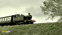A still #44 from Betjeman's West Country (2006)