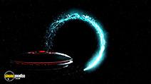 A still #5 from Interstellar Wars (2016)