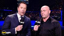 A still #30 from UFC 183: Silva vs. Diaz (2015)