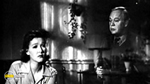 A still #6 from Beyond Tomorrow (1940)