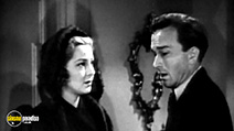 A still #3 from Beyond Tomorrow (1940)