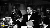 A still #2 from Beyond Tomorrow (1940)