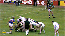 A still #6 from Carnegie Challenge Cup Final: 1978: Leeds vs. St. Helens (1978)