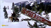 A still #9 from Back to God's Country (1953)