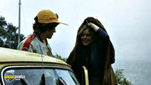 A still #37 from Goodbye Pork Pie (1981)