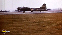 A still #7 from The Memphis Belle (1944)