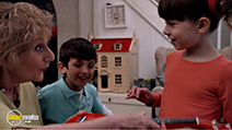 A still #12 from Topsy and Tim: Double Playdate (2013)