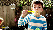 A still #9 from Topsy and Tim: Double Playdate (2013)