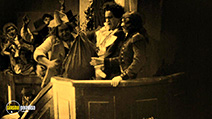 A still #2 from Napoleon (1927)