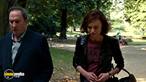 A still #7 from Things to Come (2015) with André Marcon