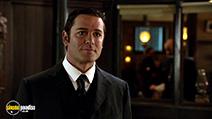 A still #66 from Murdoch Mysteries: Series 8 (2015)