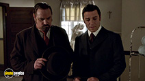 A still #61 from Murdoch Mysteries: Series 8 (2015)