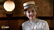 A still #60 from Murdoch Mysteries: Series 8 (2015)