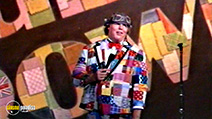 A still #6 from Roy Chubby Brown: Great British J**k Off (2016)