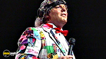 A still #7 from Roy Chubby Brown: Great British J**k Off (2016)