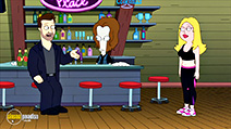 A still #35 from American Dad!: Vol.11 (2015)