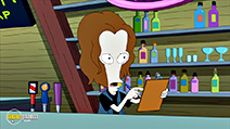 A still #32 from American Dad!: Vol.11 (2015)