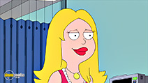 A still #30 from American Dad!: Vol.11 (2015)