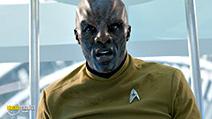 A still #6 from Star Trek Beyond (2016) with Idris Elba