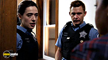 A still #29 from Chicago P.D.: Series 3 (2016)