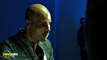 A still #6 from Gomorrah: Series 2 (2016) with Marco D'Amore