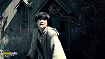 A still #2 from Attack on Titan: Part 1 (2015) with Haruma Miura