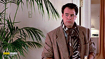 A still #1 from The Couch Trip (1988) with Dan Aykroyd