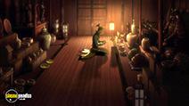 A still #7 from Sengoku Basara: Samurai Kings: Series 1 (2009)