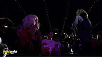 A still #22 from Kenny G: An Evening of Rhythm and Romance (2008)