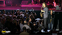 A still #21 from Kenny G: An Evening of Rhythm and Romance (2008)