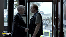 A still #3 from Wallander: Series 4 (2016) with Kenneth Branagh