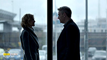 A still #2 from Wallander: Series 4 (2016) with Kenneth Branagh