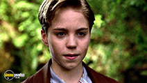 A still #8 from It (1990) with Jonathan Brandis