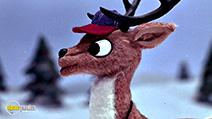 A still #3 from Rudolph the Red-Nosed Reindeer (1964)
