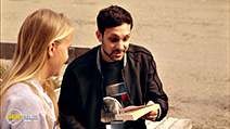 A still #41 from Dynamo: Magician Impossible: Series 4 (2014)