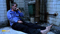 A still #3 from Saw (2004) with Cary Elwes