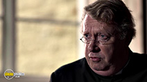 A still #1 from Father Brown: Series 3 (2015) with Mark Williams