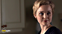 A still #4 from Father Brown: Series 3 (2015) with Florence Hall