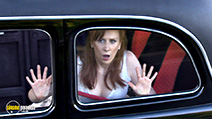 A still #2 from Doctor Who: New Series 3 (2007) with Catherine Tate