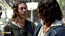 A still #5 from Black Sails: Series 1 (2014)