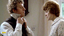 A still #6 from The Gamekeeper (1980)