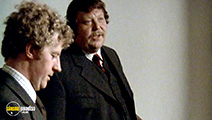 A still #5 from The Gamekeeper (1980)