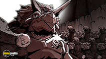 A still #31 from Teenage Mutant Ninja Turtles: Series 4: Vol.1 and 2 (2015)