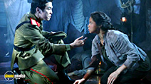 A still #20 from The Heat Is Back On: The Remaking of Miss Saigon (2014)