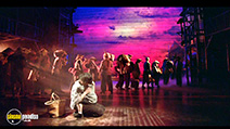 A still #19 from The Heat Is Back On: The Remaking of Miss Saigon (2014)