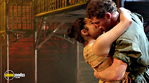 A still #16 from The Heat Is Back On: The Remaking of Miss Saigon (2014)
