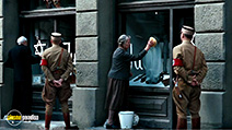 A still #7 from Berlin 36 (2009)