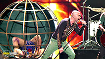 A still #22 from Eurovision Song Contest: 2011: Dusseldorf (2011)