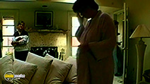 A still #25 from Gentle Birth Choices (2000)